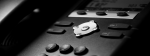 telefonia_voip